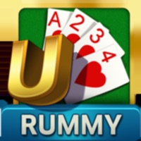 Codes for Ultimate Rummy Hack