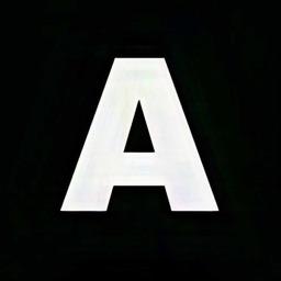 ATHLETE.CO