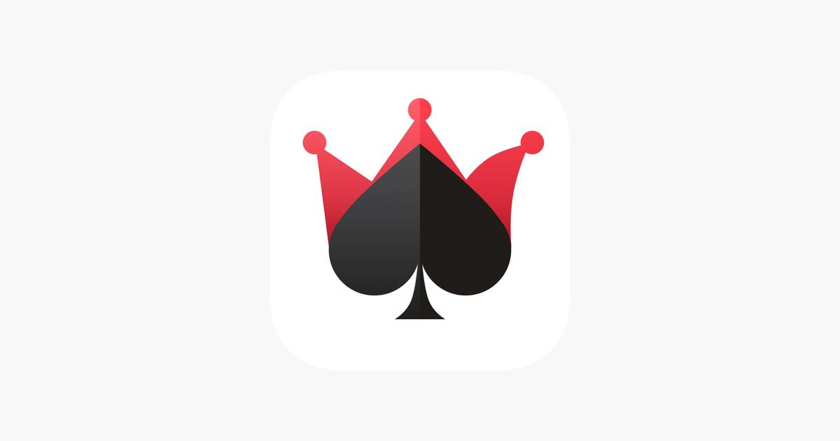 Программа чтобы играть с другом в карты игры карты раздевания онлайн играть