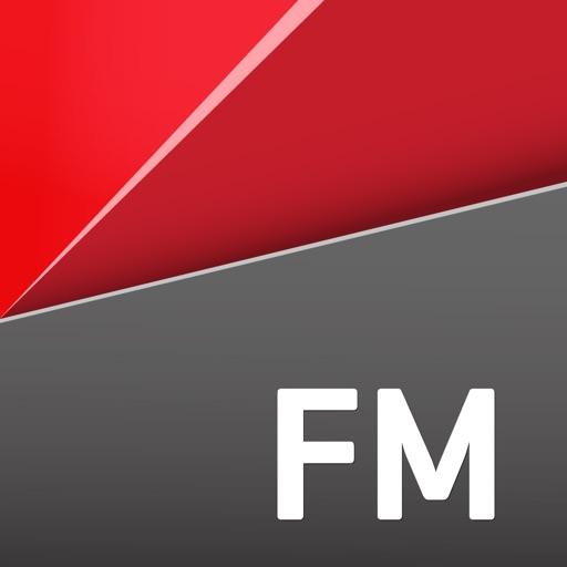 Viewpoint Field Management™