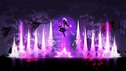 Shadow Knightのおすすめ画像4