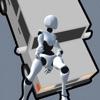 Jay Walk >:) - iPhoneアプリ