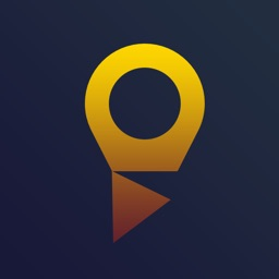 MOGIRI | Fill in world map.