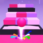 BONDY - Color Ball Game icon
