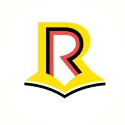 Reading Ray Ray