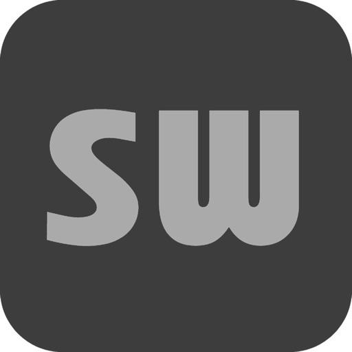 SSWind3/F