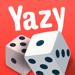 Yazy yatzy dice game Hack Online Generator