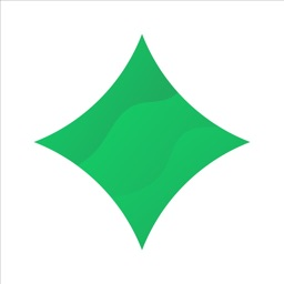 FitGenie: Macro & Food Tracker