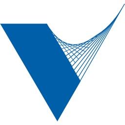 Vision supporto interventi