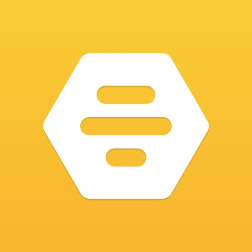 Bumble - Dating. Friends. Chat free software for iPhone and iPad