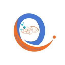 OnPoint Mobile Car Wash