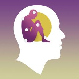 Fibromyalgia - Research