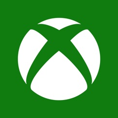 Xbox app tips, tricks, cheats