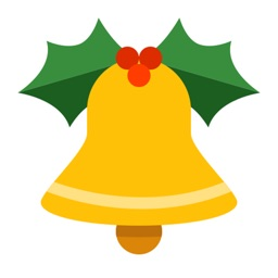 Jingle Bell - Christmas Bell