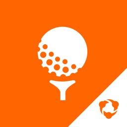 Hudl Technique Golf
