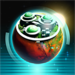 Terraforming Mars Hack Online Generator