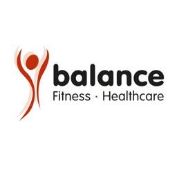 Balance Flensburg