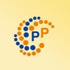 Perfect Practice Blueprint icon