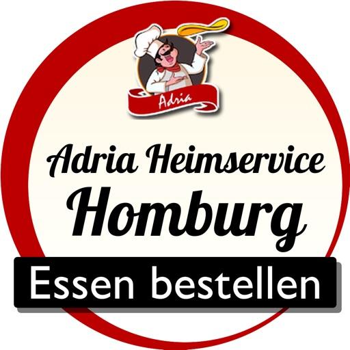 Adria Heimservice Homburg