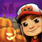 App Icon for Subway Surfers App in Estonia App Store