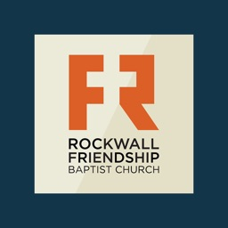 Rockwall Friendship Church