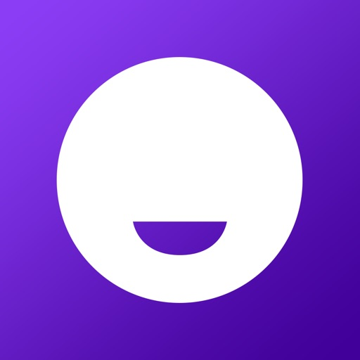 Funimation free software for iPhone and iPad