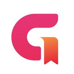 GoodNovel: Web Novels & Books