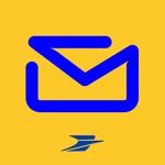 Laposte.net – Votre boîte mail pour pc