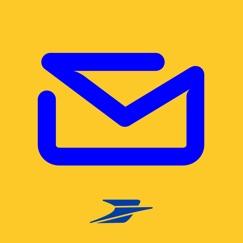 Laposte.net – Votre boîte mail installation et téléchargement