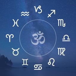 Lunar calendar Dara