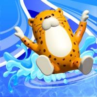 aquapark.io hack generator image