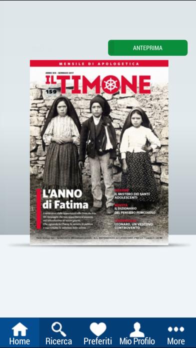 Il Timoneのおすすめ画像1