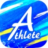 Athlete – Gay-Videochat-App