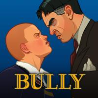Bully: Anniversary Edition - Rockstar Games Cover Art