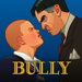 Bully: Anniversary Edition Hack Online Generator