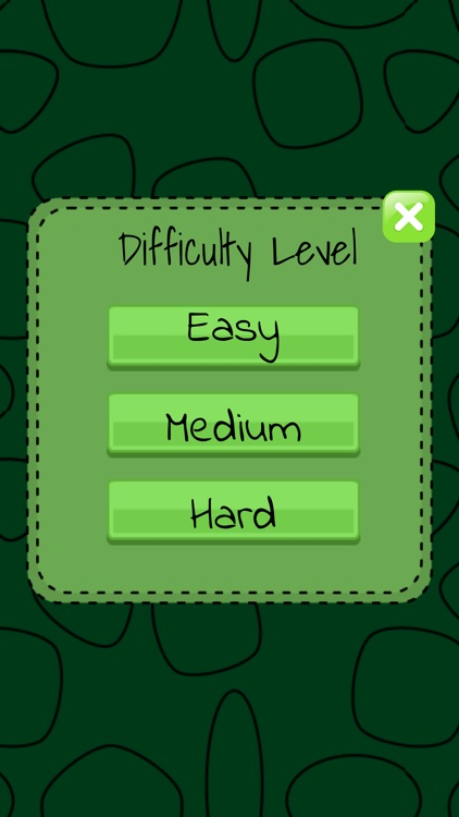 Reversi - Gamesgully screenshot-3