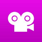 Stop Motion Studio Pro app review