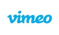Vimeo - Ad-Free Video Player
