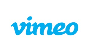 Vimeo - Ad-Free Video Player