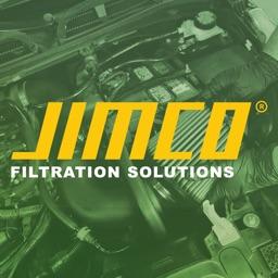 JIMCO Catalog