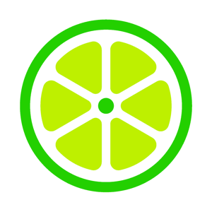 Lime - Your Ride Anytime Travel app