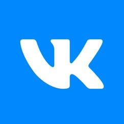 ВКонтакте — общение и музыка Обзор приложения
