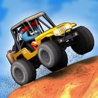 Codes for Mini Racing Adventures Hack