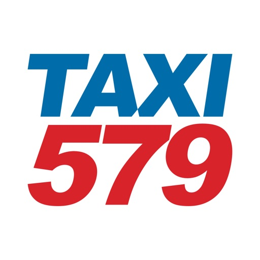 TAXI 579 - Оптима Такси