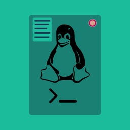 Linux Command manual