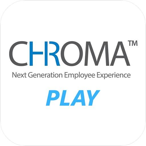 TCS CHROMA PLAY