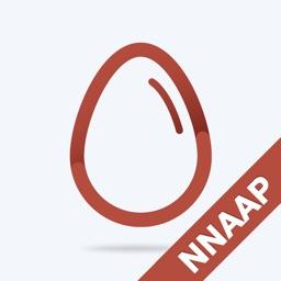 NNAAP Practice Test Prep