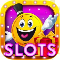 Cashman Casino Slots & Pokies app tips, tricks, cheats
