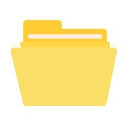文件管理器 - 文件管理与解压的好帮手