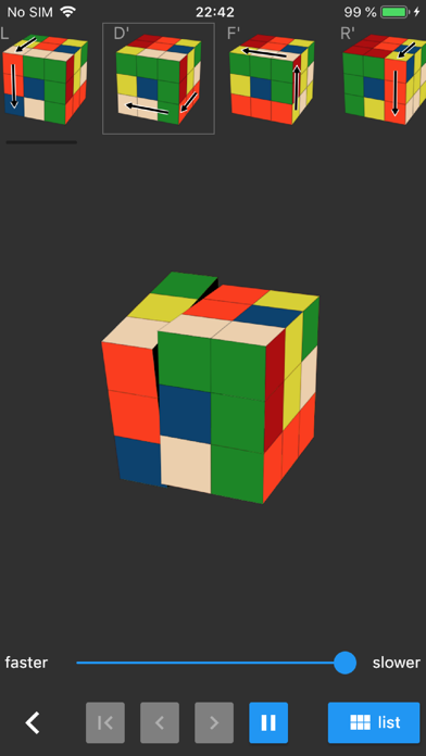 ASolver>let's solve the puzzle for windows pc